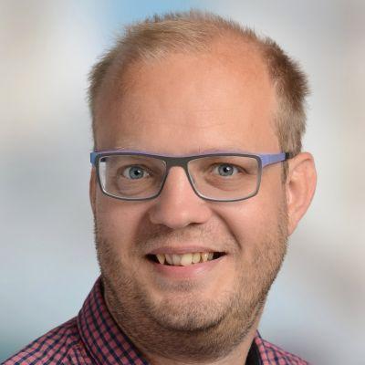 Herr Hantschmann