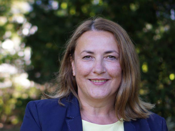 Frau Viñals-Stein