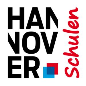 Icon der App Schulen-Hannover