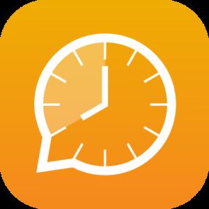 Icon der App Untis Messenger