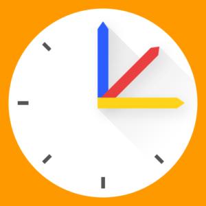 Icon der App Untis Mobile