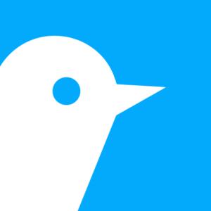 Icon der App WebWeaver